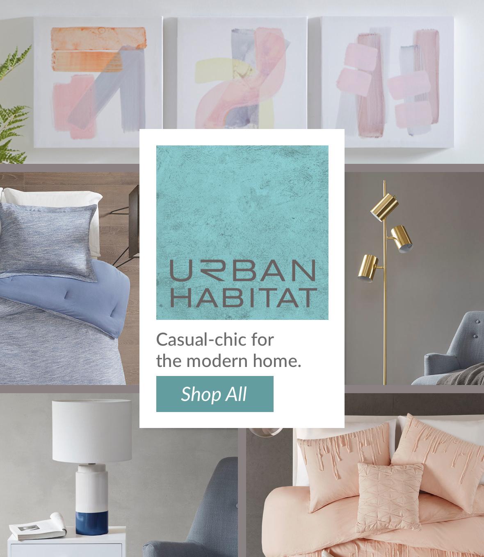 UrbanHabitat Mobile 0318to032419